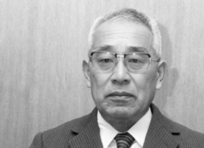 大前版「名経営者秘録」(4)-川上源一さんの「音楽は好きか?」
