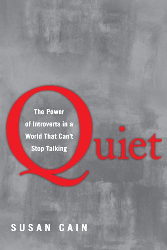 susan cain quiet the power of introverts ebook