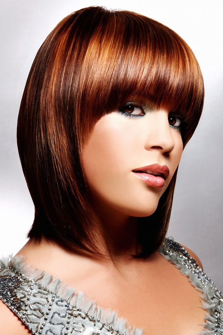 chi hair styles 24 best chi biosilk images on hair colour 6631