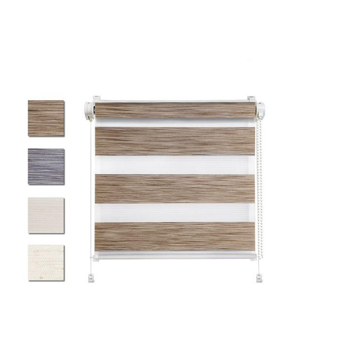 die besten 25 klemmfix rollo ideen auf pinterest klemmfix rollo fenster und k che gardinen. Black Bedroom Furniture Sets. Home Design Ideas