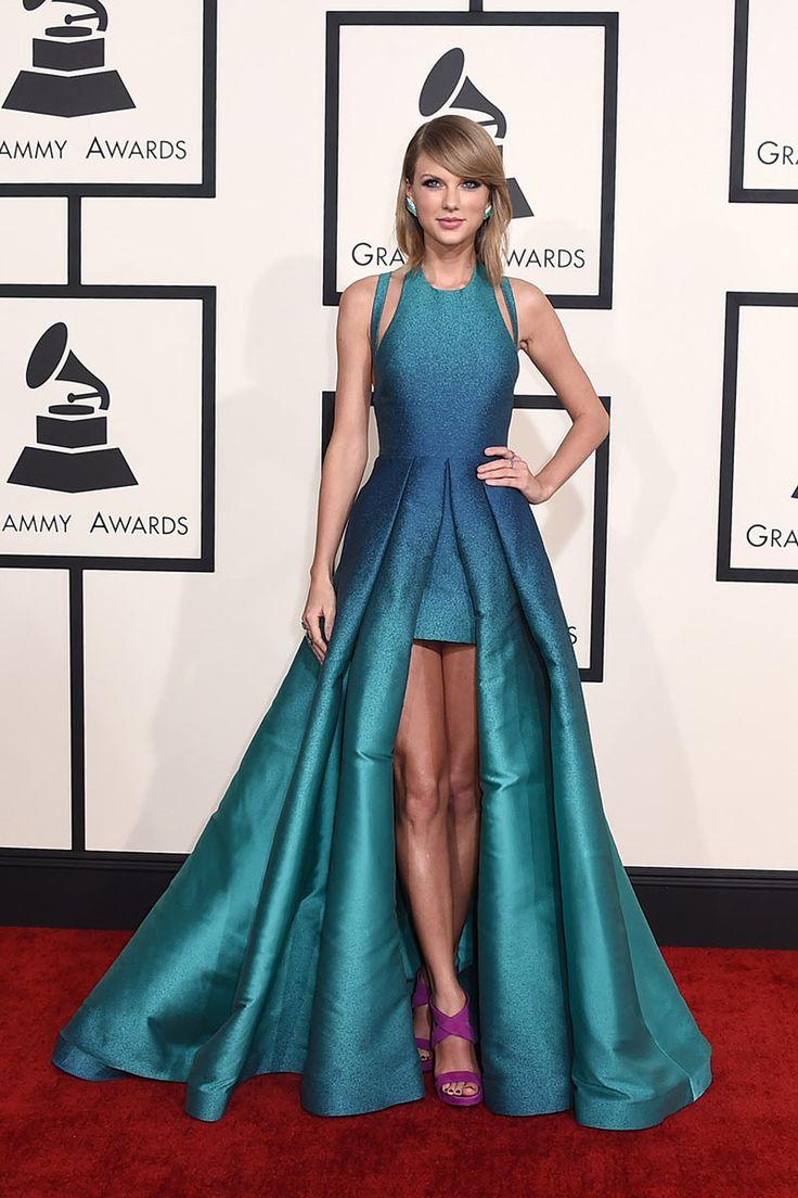 Premios Grammy 2015 © Gtresonline