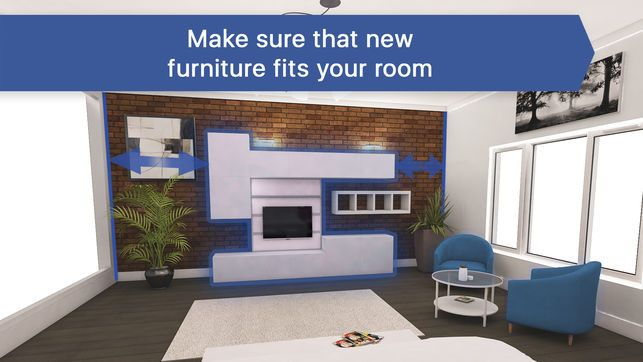 New Virtual Home Decorating Check More At Http Www Partnersmetalga Com Virtual Home Decorating 90 Living Room Planner Interior Design Tools Ikea Room Planner