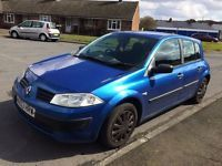 Used Cars for sale in Wolverhampton, West Midlands | Page 4/17 - Gumtree