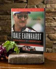 35 best wine accessories more images on pinterest vineyard dale earnhardt defining moment commemorative 10th anniversary book honoring the life and tragic passing of dale earnhardtnascarracinglegends fandeluxe Epub