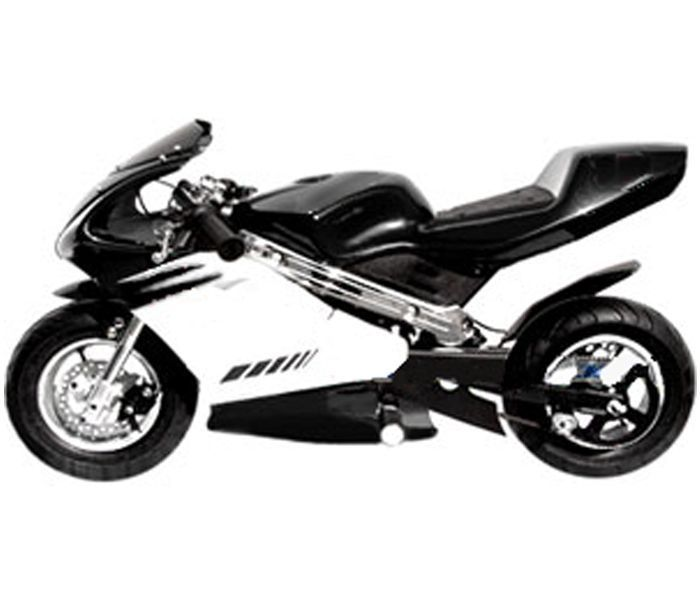 Amazing The GP RSR Mini Bike With Adjustable Suspension. Mini Pocket Bike With The  Fastest FedEx Shipping At MiniPocketRockets.