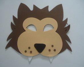 mascara-de-lobo-evangelico