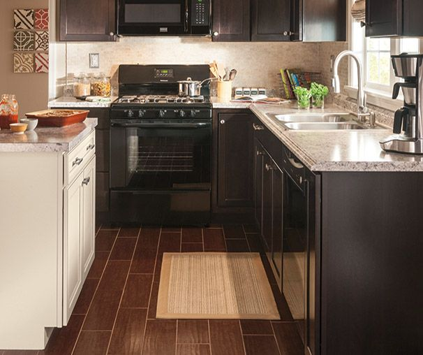 Lowes In Stock Cabinets