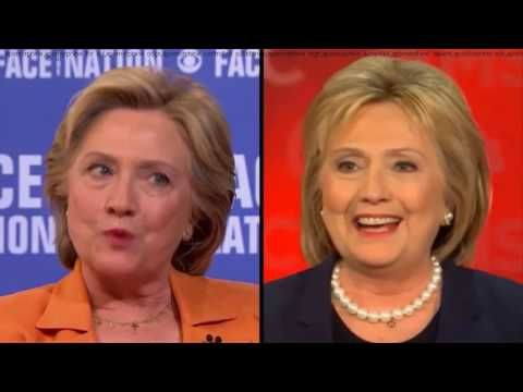 ░▒▓ Hillary Clinton Parkinson's Disease Brain Scan - Detecting Early Parkinson's Disease With Mri, - WATCH VIDEO HERE -> http://bestcancer.solutions/%e2%96%91%e2%96%92%e2%96%93-hillary-clinton-parkinsons-disease-brain-scan-detecting-early-parkinsons-disease-with-mri    *** mri scan detect cancer ***   Hillary Clinton parkinson's disease brain scan – TAGS; Alzheimer's Disease (Disease Or Medical Condition) · Dementia (Disease Or Medical Condition) ·
