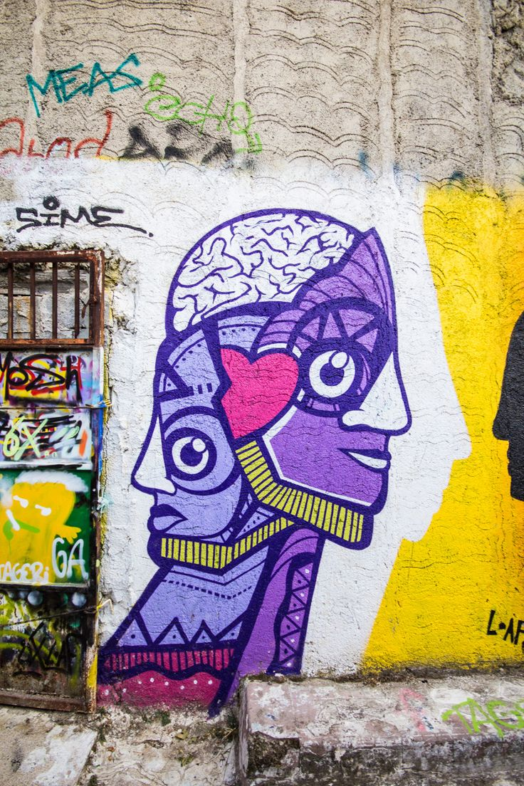 1000  images about street art on pinterest