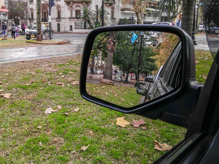 https://flic.kr/p/Vmmcpu | Bv. Oroño | Rosario - Argentina