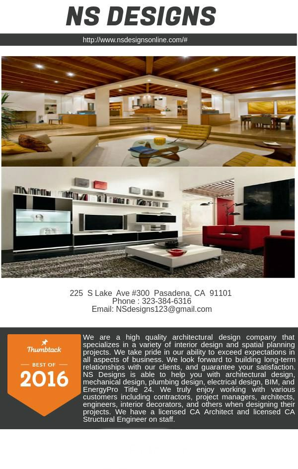 firms chicago commercial firm myignite los interior back with co angeles designers design tag throw in top ten