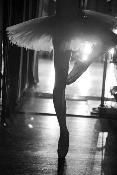 Point Shoes, Ballet Dancers, Pointe Shoes, Tutu, Ballerinas, En Pointe, My Life, Beautiful, So Pretty