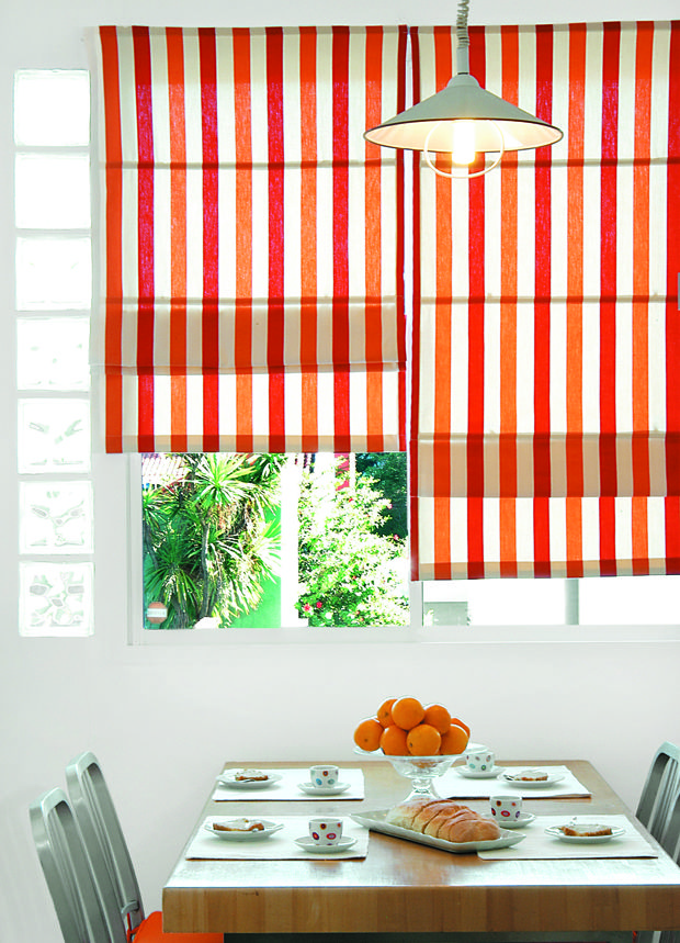 17 best ideas about persianas para ventanas on pinterest for Colores de cortinas