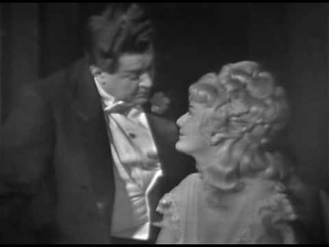Csárdáskirálynő - Egy a szívem, egy a párom (1961)