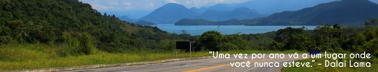 Viajando Todo o Brasil - Sooretama/ES-2012 - Especial