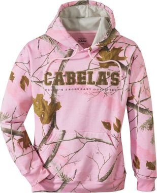 want this <3  off to cabela's soon!Cabelas Women, Campus Hoods, Pink Camo, Style, Clothing, Country Girls, Women Campus, Hooded Sweatshirts, Hoods Sweatshirts