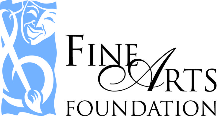 fine arts logo - Google Search