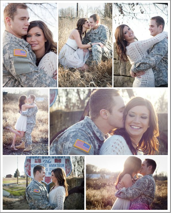 Millitary_Styled_Engagement_Shoot