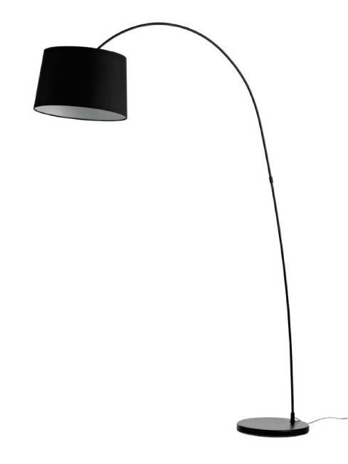 Die besten 25+ Stehlampen modern Ideen auf Pinterest Moderne - wohnung mit deckenfluter einrichtern modern