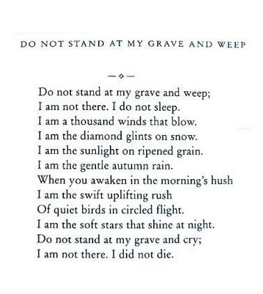 51 best images about Interesting Poems on Pinterest | Sad, Pain d ...
