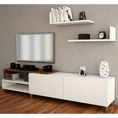 vente prive bricolage outillage great cool citation with vente prive bricolage outillage cool. Black Bedroom Furniture Sets. Home Design Ideas