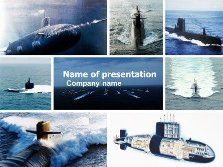 http://www.pptstar.com/powerpoint/template/submarine/ Submarine Presentation Template