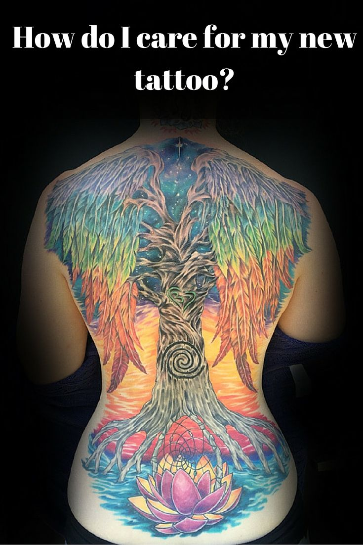 1000 ideas about tattoo aftercare on pinterest tattoos for Aftercare of tattoos
