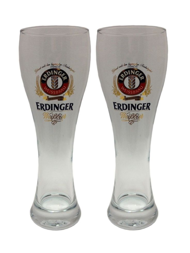 #Erdinger #German #Beer #Glass #Stein #Masskrug #Collectables #Breweriana #Beerglass #Steins #Drinkware #eBayCA #oktoberfest #munich #beerglasses #giftideas #giftideasforhim #giftideasformen #christmasgift #ebaycanada #giftsforhim #giftsformen