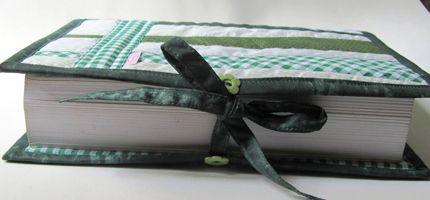 porta-livros-de-tecido-fechado