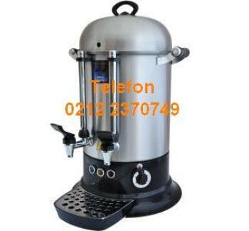 9 Litre 80 Bardaklık Çay Otomatı Satış Telefonu 0212 2370750 En kaliteli çay makinelerinin otomatik demlikli gizli rezistanslı metal musluklu tüm modellerinin en uygun fiyatlarıyla satış telefonu 0212 2370749
