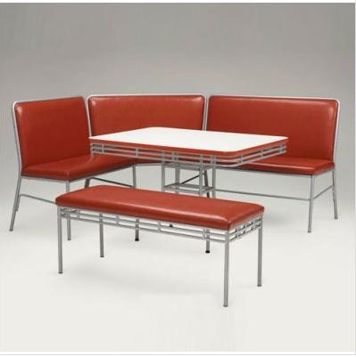 Retro Diner Table | Vintage Kitchen Tables | Diner Tables