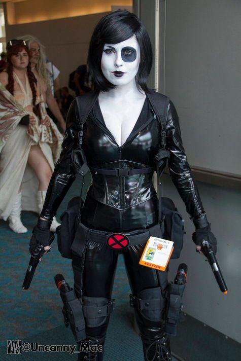 cosplay-domino-marvel-03