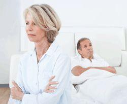 Intervenção nas Situações de Separação e Divórcio