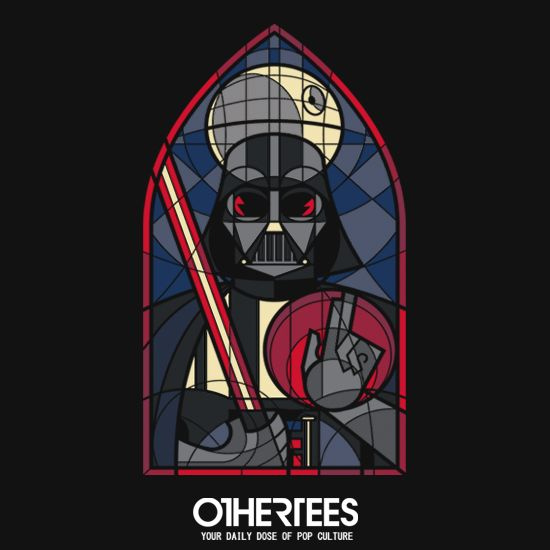 Cool T-shirt on sale at Othertees.com!