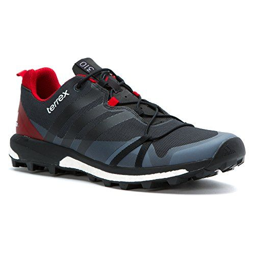 Adidas Outdoor Terrex Agravic Men's Trail Running Shoes * You can get additional details at http://www.lizloveshoes.com/store/2016/06/08/adidas-outdoor-terrex-agravic-mens-trail-running-shoes/?mn=230616221129