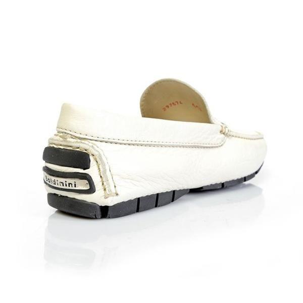 Детская обувь отечественного производителя оптом