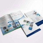 Jasa Desain Company Profile Profesional | Desain company profile perusahaan oleh www.SimpleStudioOnline.com | TELP : 021-819-4214 / WA : 0813-8650-8696 | #desain #companyprofile