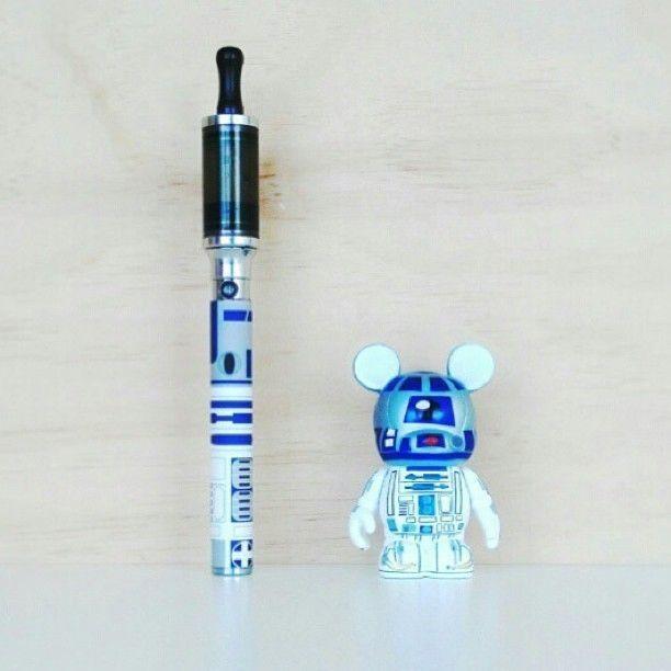 Image is loading Starter-Kit-Vaporizer-Pen-Vape-Pen-510-1100mAh-