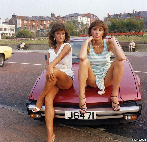 Not Miss New Brighton, 1978/79
