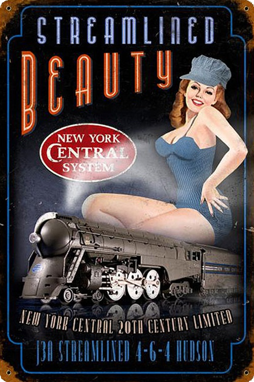 chessie-system-chesaapeake-ohio-railroad-pinup-pin-up-girl-trains
