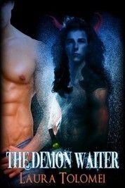 The Demon Waiter