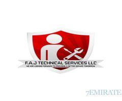 Window Ac General Service in Dubai Window Ac Company in Dubai