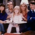 See the Cast of 'Family Ties' Then and Now