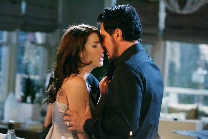 steffy and bill relationship help