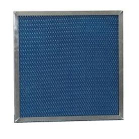 Filtrete Washable Ready-To-Use Industrial Hvac Filter (Common: 20-In X