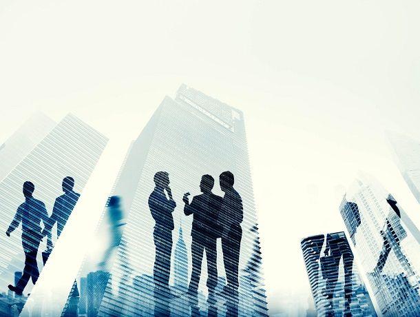 論理的なアプローチでビジネスを成功に導くKGIの考え方