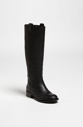 RUGAI-UE Warm Women Boots,Purple,40 EU