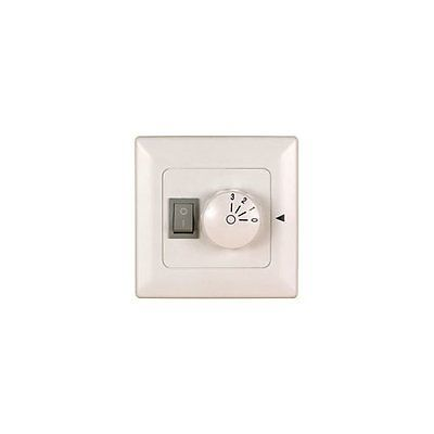 Other Electrical Switches 20597: Fanimation Ceiling Fan Wall Control Kw3347 -> BUY IT NOW ONLY: $89.98 on eBay!