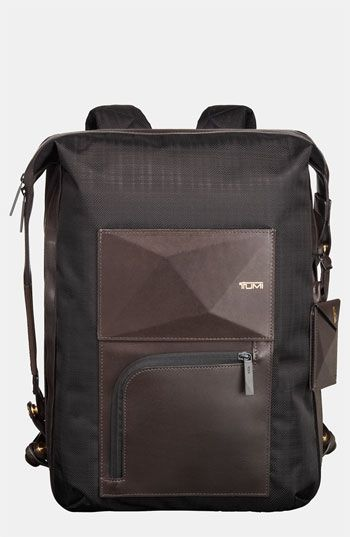 Tumi 'Dror' Backpack