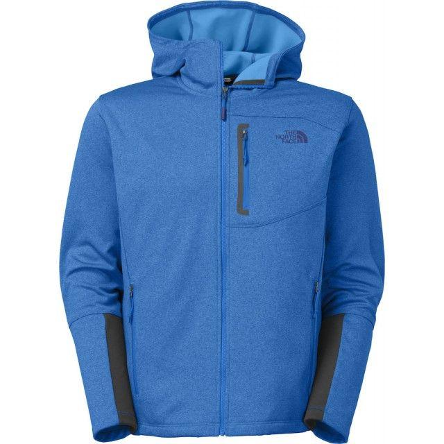Veste pour hommes Canyonlands/ Canyonlands Men's Jacket